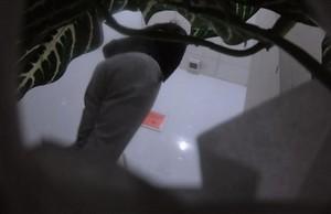 Detenido el trabajador de una gasolinera de Cerdanyola por poner una cámara en los aseos
