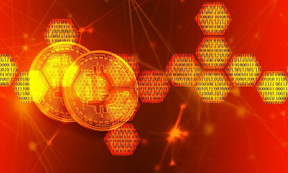 Los teléfonos blockchain permiten proteger mejor nuestros activos