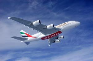 Airbus deixarà de produir l'A-380 si no hi ha contractes per fabricar-ne sis a l'any