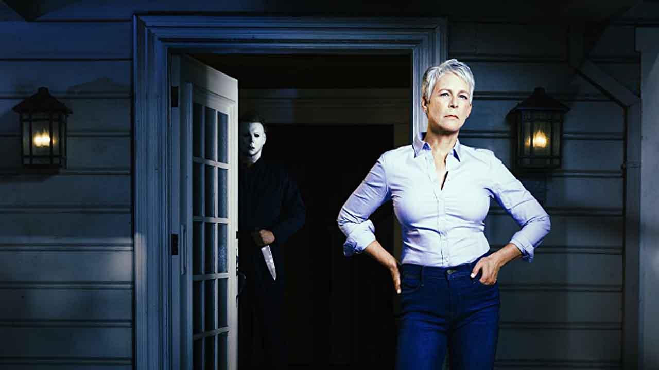 estrenos-la-noche-de-halloween