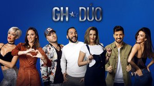 Telecinco revela els detalls de 'GH Dúo': 16 concursants, noves estades a la casa i 24 hores a Youtube
