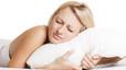 Hábitos saludables contra la astenia otoñal