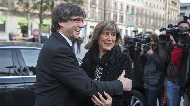 Independentisme catalanista