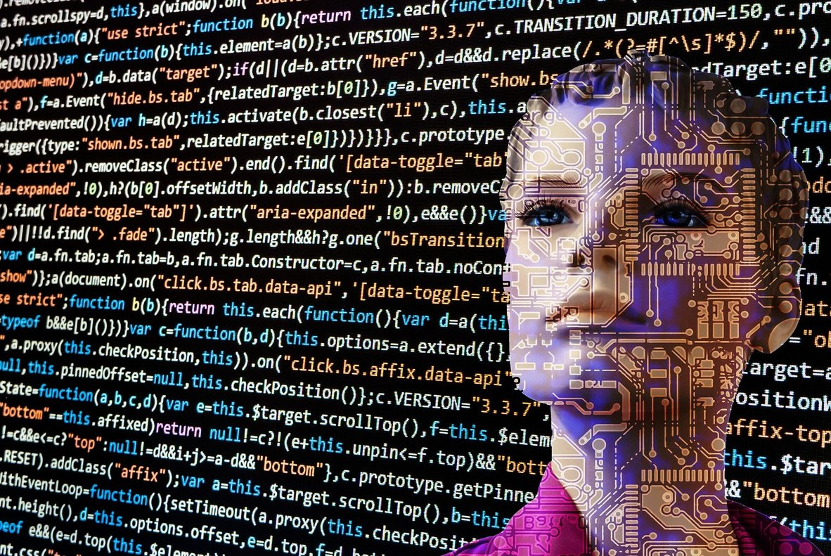 Inteligencia Artificial: así se comportan las empresas que más la aprovechan