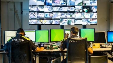 Patrullas de paisano y llamadas al 112 frenan a los ladrones