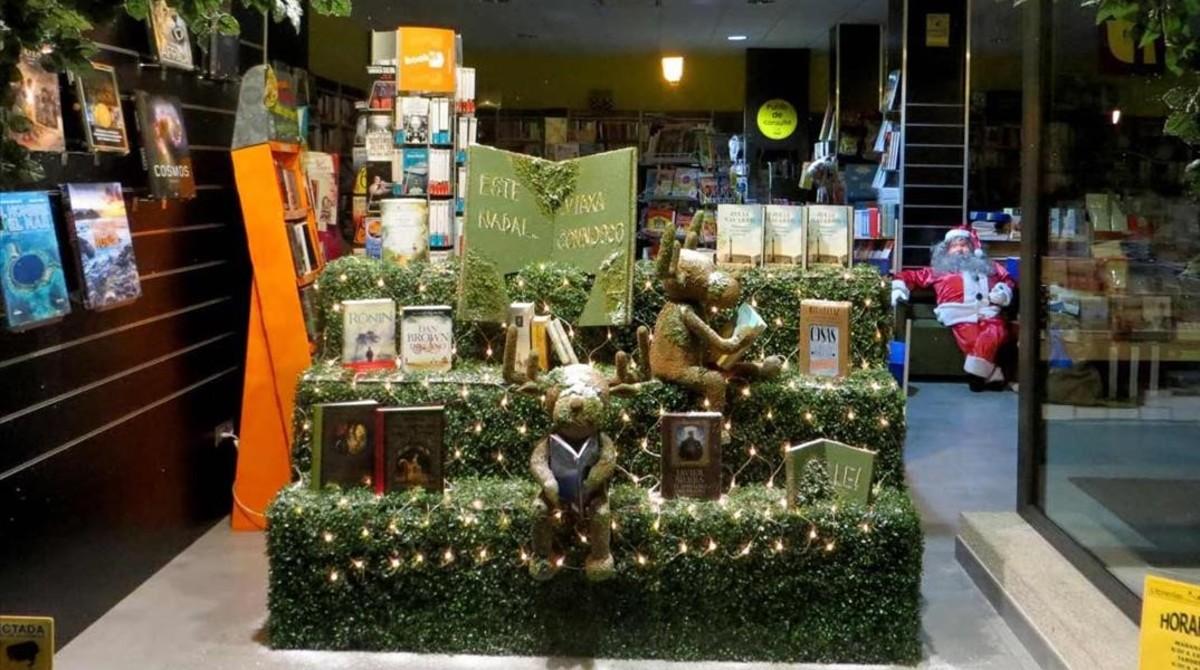 11 libros recomendados para leer y regalar en Navidad 2017 y 150 propuestas más
