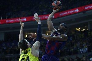 Horaris i on veure a la TV la Copa del Rei de bàsquet 2020