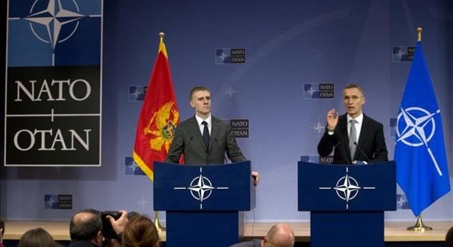 La OTAN provoca la irritación de Rusia con la invitación a Montenegro