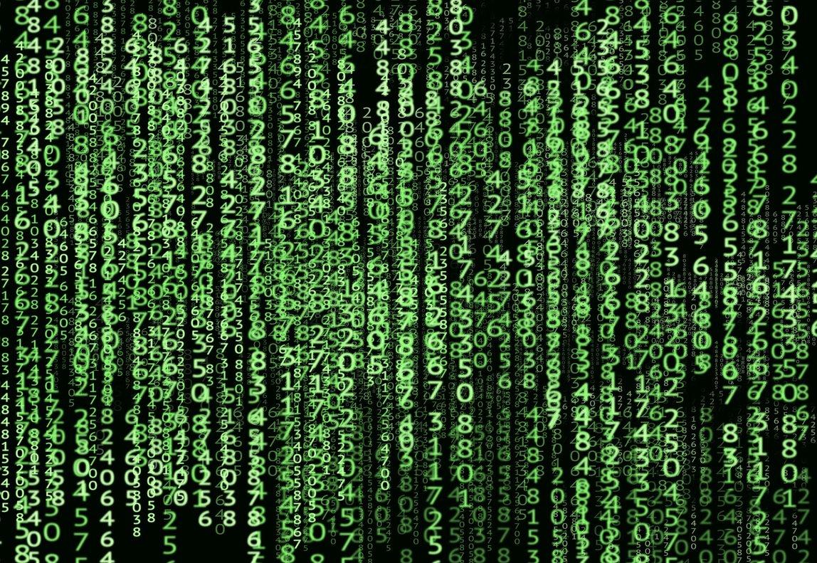 'Stablecoins', o cómo convertir las criptodivisas en monedas como el euro o el dólar