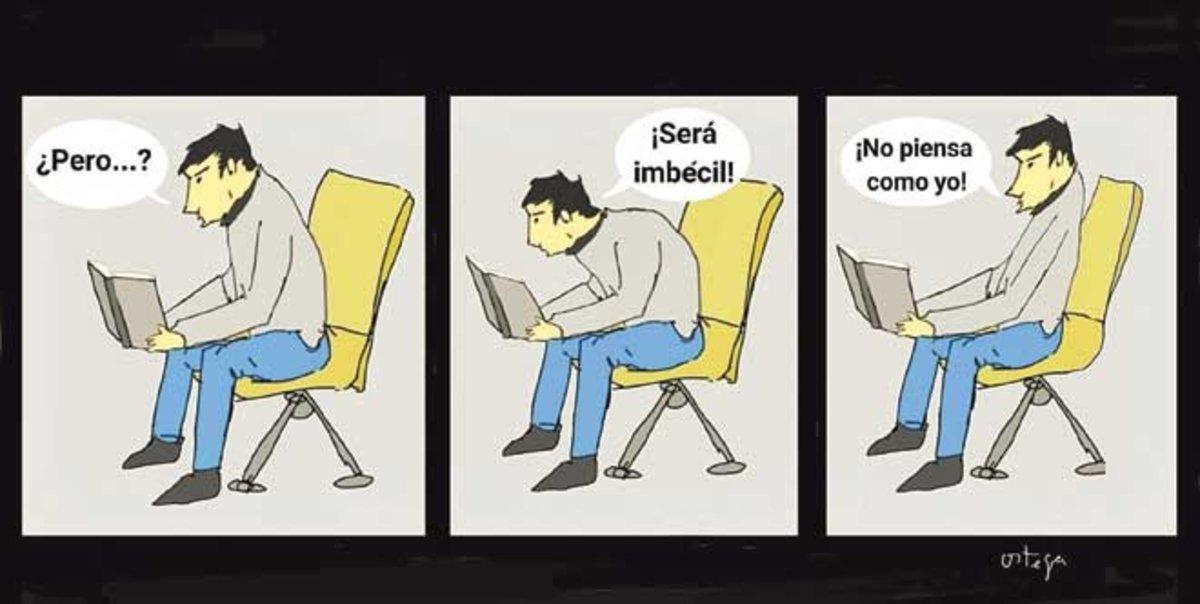 ortega-22052019