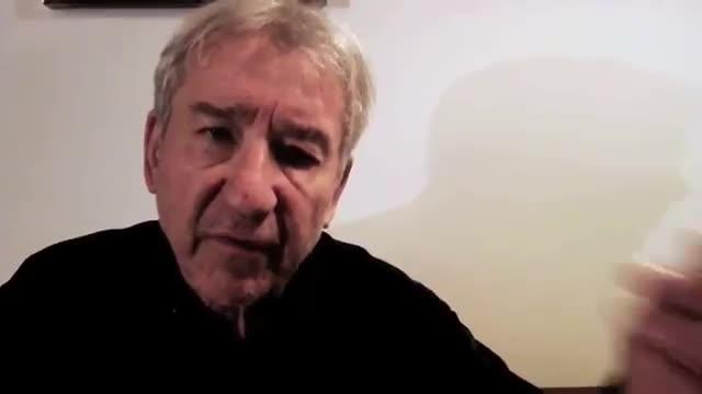 Vídeo del Consejo de Informativos de RTVE en defensa de una televisión pública independiente.