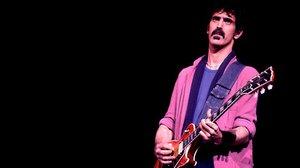 Frank Zappa, cómo desintegrar el rock'n'roll