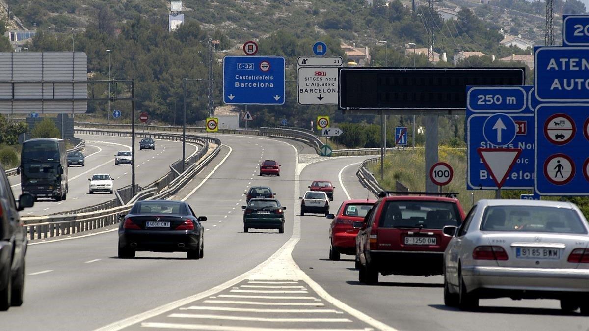Anuncios Contactos Lleida barcelona y lleida pasan a fase 3