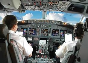 Yo, Juan Carlos Ortega, no tengo ni idea de cómo diablos pilotar un avión. Les propongo que escriban su anticurrículum, verán cómo empiezan a admirar a sus semejantes.