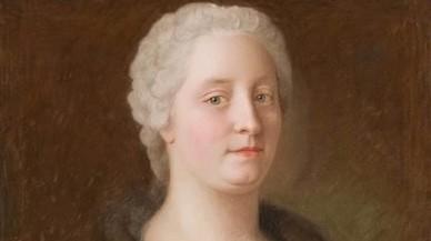 María Teresa de Habsburgo: la suegra de Europa