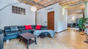 Los hoteleros de Barcelona aplauden el veto Palma a los apartamentos turísticos en edificios de pisos