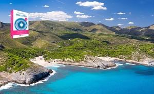 Parc Natural de Llevant: les millors platges verges de Mallorca per a panxacontents