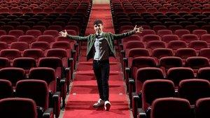 El Mago Pop compra el Teatre Victòria