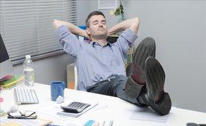 Hàbits tòxics a la feina: quatre pautes per combatre'ls