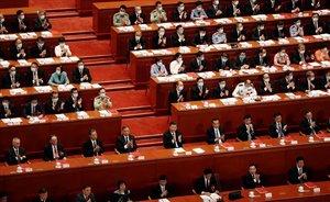 La llei de seguretat aprovada per Pequín obre una etapa d'incertesa a Hong Kong