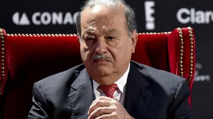 lpedragosa27297421 mexican tycoon carlos slim listens during a press 160209190301