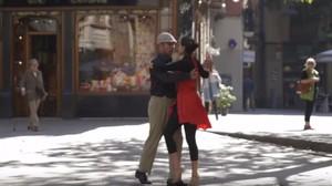 cmontanyes35125693 musicos de calle en barcelona bailarines de tango multados v160815170005