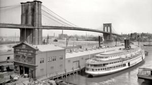 brooklyn1905