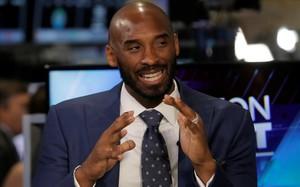 Kobe Byrant, en una reciente entrevista en la CNBC