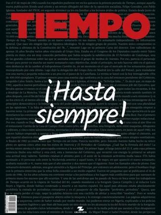 zentauroepp41780382 portada revista tiempo180125170119