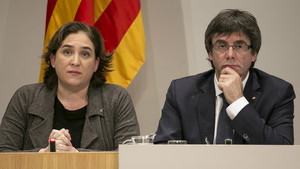 colauypuigdemont