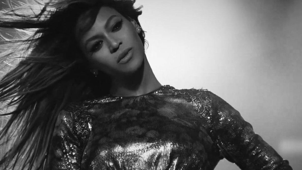 Beyoncé cumple 37 años con todo un imperio a sus espaldas.