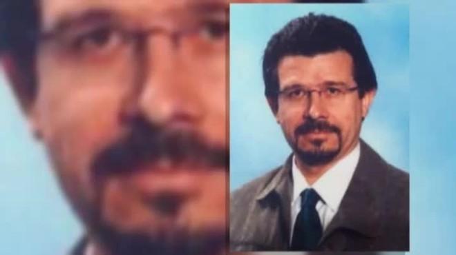 Andrés Díez está acusado de 14 delitos de abusos continuados a sus alumnas.