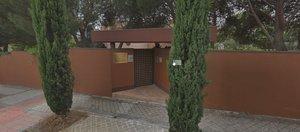 La Policia i el CNI assenyalen la CIA nord-americana per l'assalt a l'ambaixada nord-coreana a Madrid