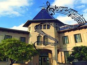 Trenta-vuit concerts protagonitzen la primera mostra de música clàssica 'Músic & Roig' a Santa Coloma