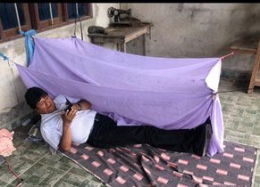 Evo Morales abandonó Bolivia tras recibir asilo político en México.