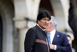 El gobierno boliviano ha defendido la viabilidad del proyecto bajo el argumento de que ha sido el que más ha avanzado y ha señalado criterios técnicos y económicos de su pertinencia.
