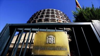 Varapalo del Consejo de Europa a la reforma del Constitucional de Rajoy