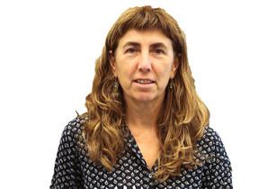 Francina Martí