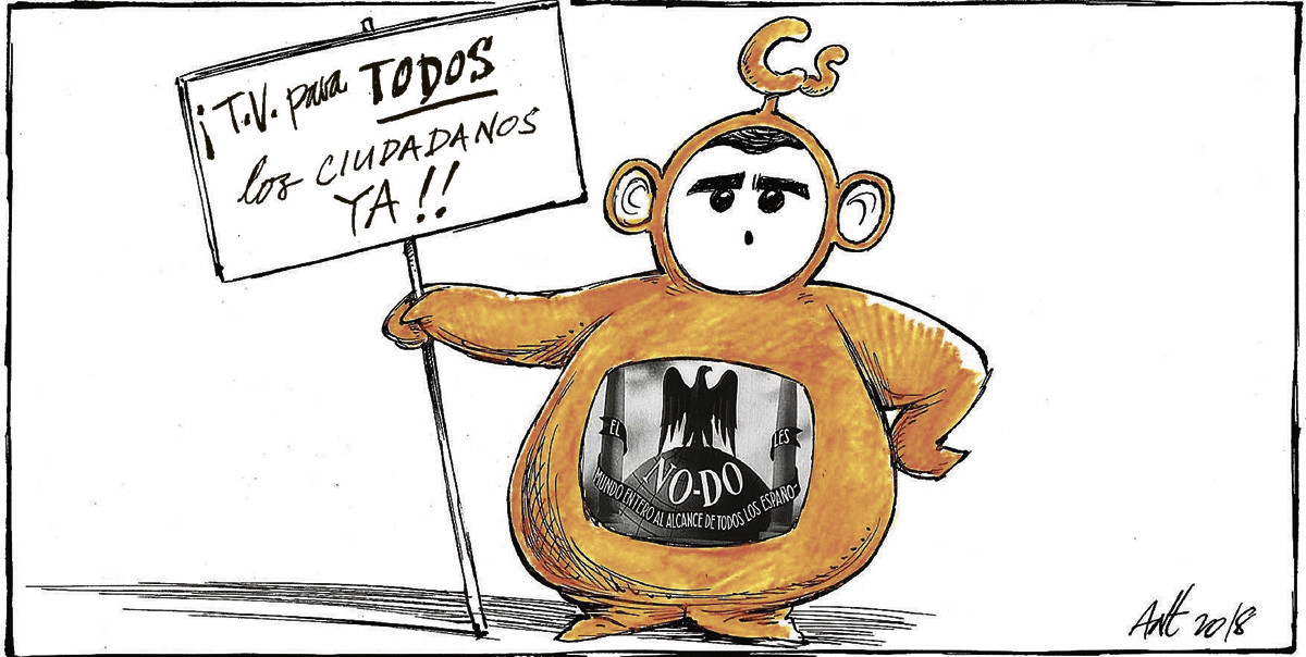 garnercas8-9