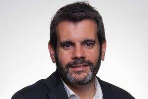 Xavi Pons, nou conseller delegat d'Idilia Foods