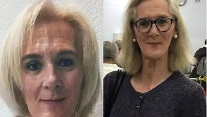 Una dona desapareix al mes i mig d'arribar a València fugint del seu maltractador