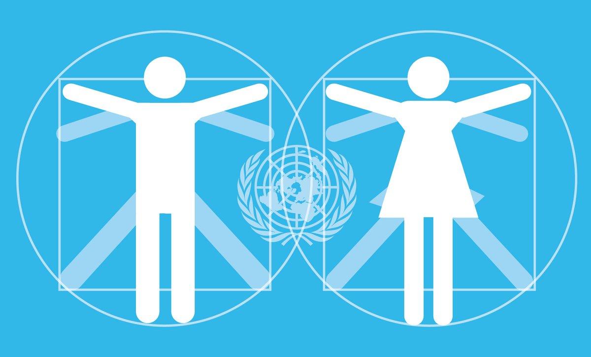 Los Derechos Humanos: una conquista irrenunciable