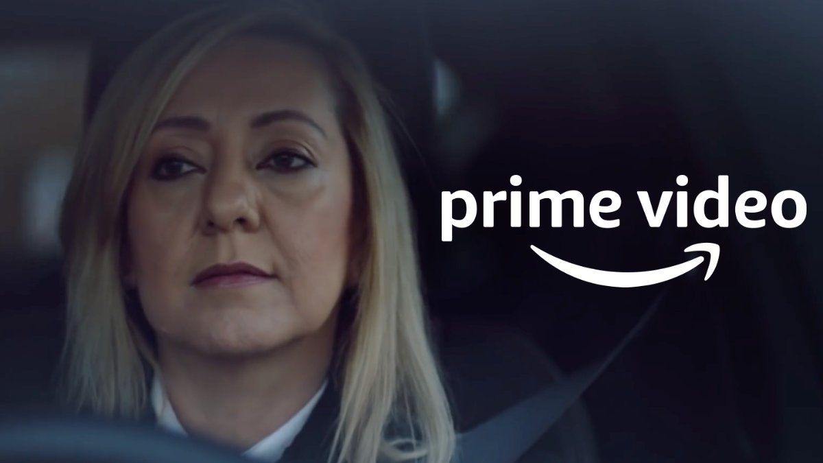 Imagenes de 'Lorena', la docuserie sobre la historia de Lorena Bobbit de Amazon Prime Video.