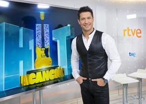"""ENTREVISTA YOTELE: Jaime Cantizano: """"Buscamos un éxito, no un cantante'"""""""
