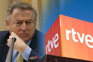 El PP desbloquea la renovación de RTVE al sumarse al acuerdo firmado por todos los grupos