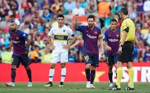 Els Estats Units podran acollir partits de la Lliga espanyola