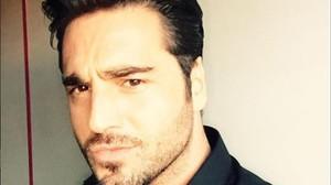 Sanitat investiga si Bustamante va presentar un comunicat mèdic fals per cancel·lar un concert