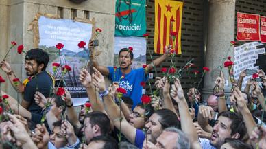 Eso de Catalunya es un coñazo