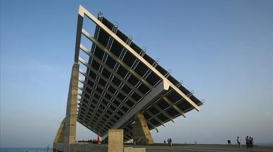 Barcelona, ciudad libre de carbono
