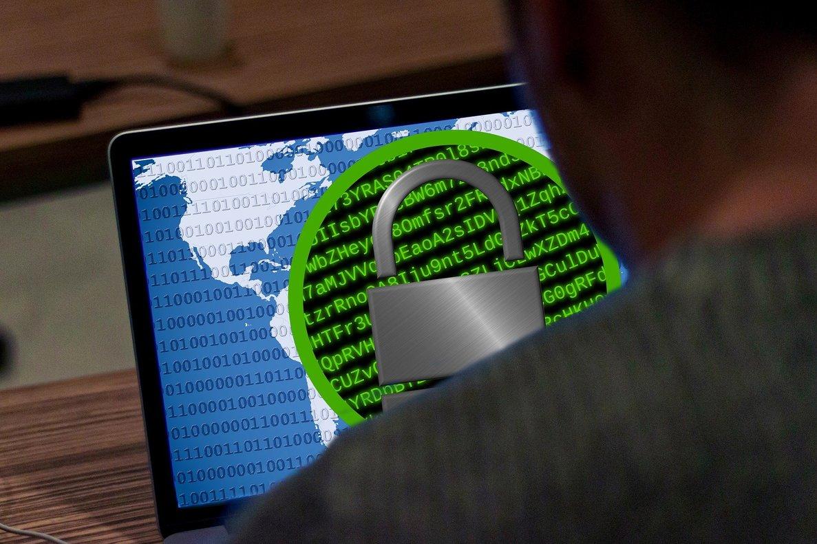 Pasos a seguir para plantar cara a un ataque de 'ransomware'